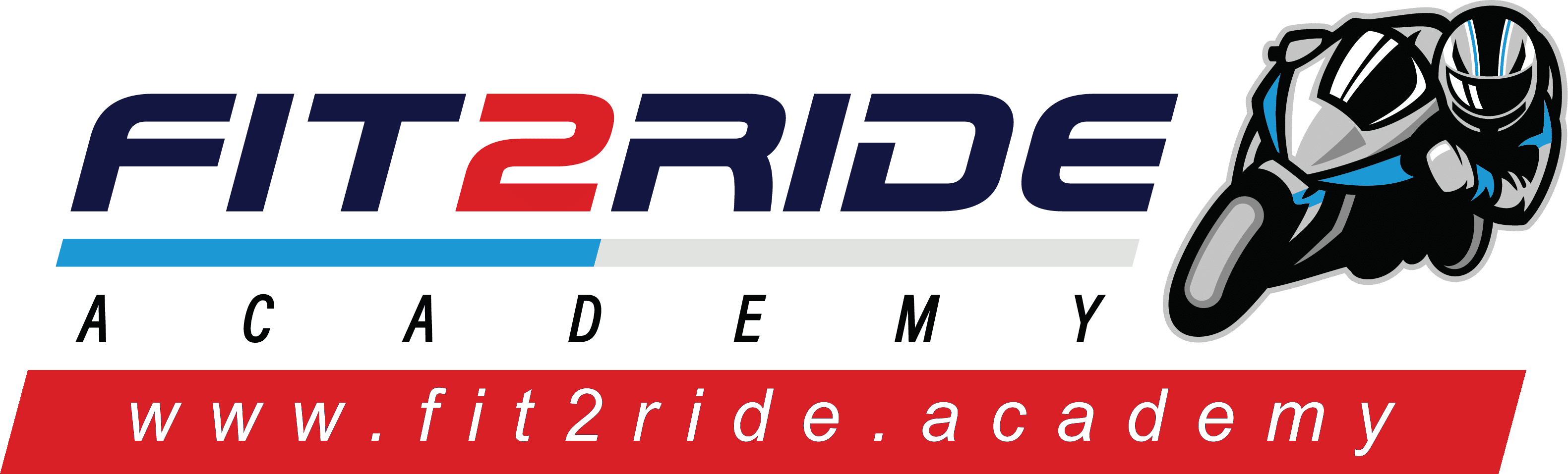 Fit2Ride24 - Motorradtraining